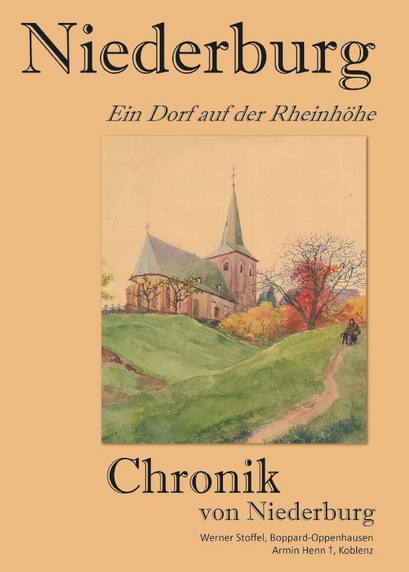 ChronikNbgTitel