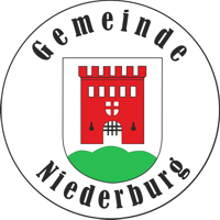 niederburg facebook